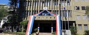 funiber-firma-convenio-con-el-ministerio-de-defensa-de-paraguay