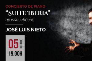 jose-luis-nieto-bolivia-cinco-oct-noticias