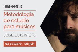 jose-luis-nieto-bolivia-conferencia-noticias