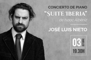 jose-luis-nieto-bolivia-noticias
