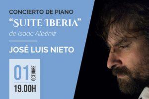 jose-luis-nieto-uruguay-noticias