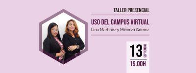 talleres-argentina-taller-trece-trece-septiembre-noticias