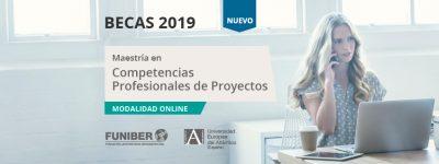 banner-maestria-competencias-profesionales-proyectos-noticias