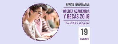 banner-sesion-informativa-becas-nicaragua-noviembre-noticias