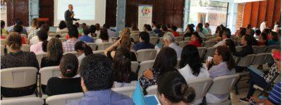 conferencia-colegio-centroamericano