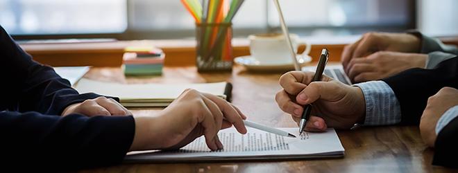 FUNIBER firma convenio de colaboración con la Universidad de Ciencias y Artes de América Latina