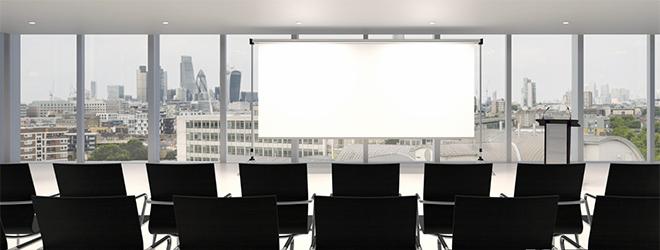 FUNIBER participará en la tercera Ronda de Inversores 2019 de FIDBAN