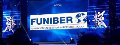 funiber-patrocina-en-panama-el-proyecto-artistico-y-social-talenpro-veinte-milunociendiecinueve