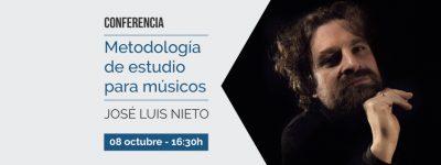 jose-luis-nieto-paraguay-conferencia-noticias