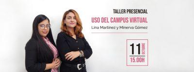 talleres-argentina-taller-quince-once-octubre-noticias