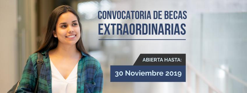 FUNIBER ofrece becas de estudio en Argentina para cursar programas académicos a distancia