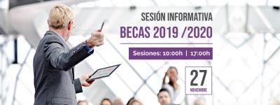 banner-sesion-informativa-uruguay-noticias