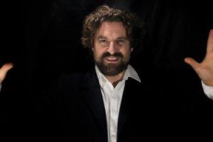 el-pianista-jose-luis-nieto-ofrecera-concierto-en-el-auditorio-speru-koncertzl-de-letonia
