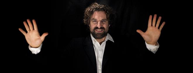 El pianista José Luis Nieto ofrecerá concierto en el Auditorio Spīķeru koncertzālē de Letonia