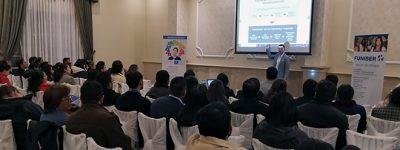 gonzalo-silio-imparte-conferencia-en-ecuador-sobre-la-educacion