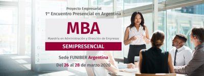 uno-encuentro-mba-semipresencial-argentina-noticias