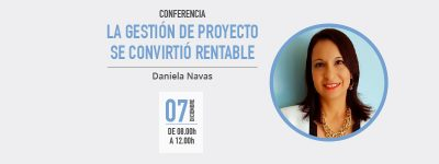 banner-conferencia-proyect-rentable-noticia