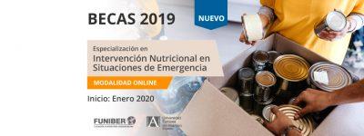 banner-esp-intervencion-nutricional-situaciones-emergencia-noticias