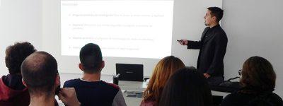 el-departamento-academico-de-proyectos-dap-de-funiber-organiza-talleres-en-argentina-sobre-metodologia-de-proyectos
