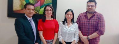 funiber-firma-convenio-de-colaboracion-con-el-colegio-provincial-de-guayas