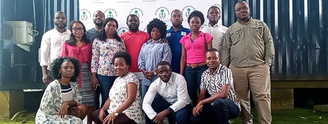 FUNIBER beca trabajadores del Programa PEPIB de Guinea Ecuatorial para acceder a programas formativos