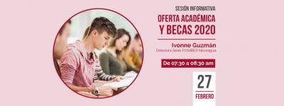 banner-sesion-informativa-becas-nicaragua-febrero-dosmilveinte--ok-noticias