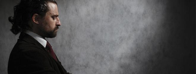 El pianista José Luis Nieto ofrecerá gira por México y República Dominicana