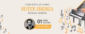 banner-jn-uno-abril-noticia