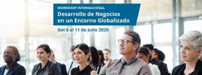 banner-workshop-internacional-noticias