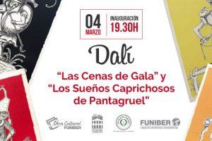 exposicion-cenas-gala-suenos-pantagruel-paraguay-noticias