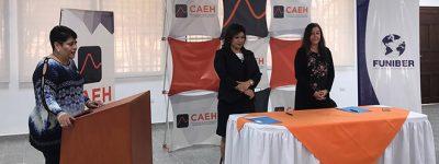 funiber-firma-convenio-de-colaboracion-con-el-colegio-de-administradores-de-empresas-de-honduras-caeh