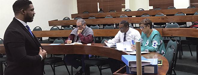 FUNIBER presenta su programa de Becas en Santo Domingo para el Doctorado en Educación