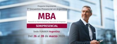generico-mba-semipresencial-news