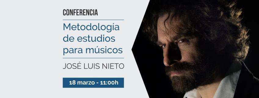 José Luis Nieto inicia su gira por México con una Conferencia en la Benemérita Universidad Autónoma de Puebla (BUAP)