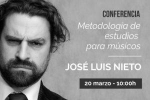 jose-luis-nieto-mexico-veinte--marzo-noticias