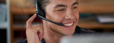 atencion-telefonica-funiber-colombia