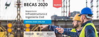 banner-maestria-en-infraestructura-e-ingenieria-civil-noticias