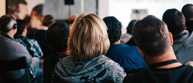 FUNIBER organiza sesiones informativas para cursar programas formativos en UNEATLANTICO