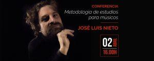 jose-luis-nieto-mexico-dos-abril-noticias