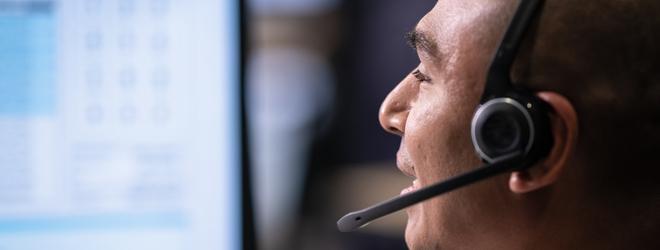 FUNIBER Paraguay atenderá a estudiantes becados de forma virtual