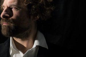se-aplaza-la-gira-del-pianista-jose-luis-nieto-por-mexico-y-republica-dominicana