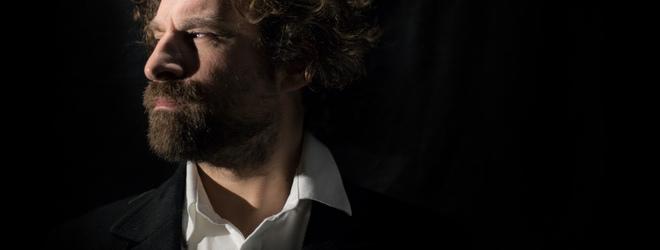 Se aplaza la gira del pianista José Luis Nieto por México y República Dominicana