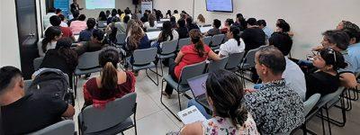 taller-de-capacitacion-del-campus-virtual-a-estudiantes-becados-en-el-area-de-formacion-del-profesorado