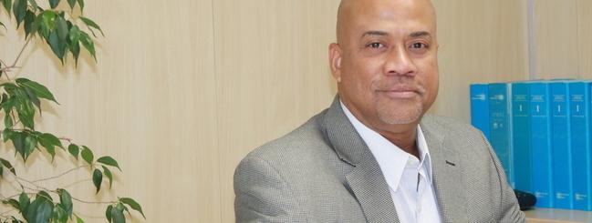 El Decano Académico de UNINI Puerto Rico publica artículo sobre el Estudio de Casos