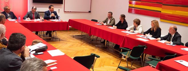 FUNIBER colabora con FIDBAN para apoyar a emprendedores ante la crisis del COVID-19