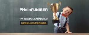 ganadores-photofuniber-noticias-es