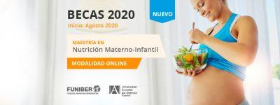 maestria-en-nutricion-materno-infantil-noticias