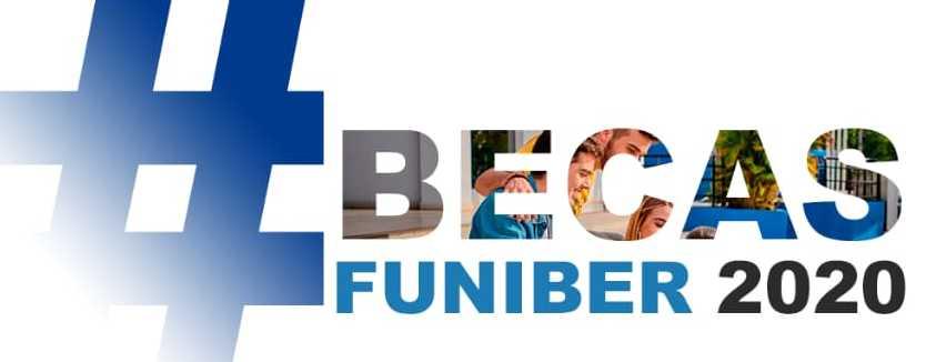 FUNIBER ofrece sesión informativa virtual en Paraguay sobre el Programa de Becas