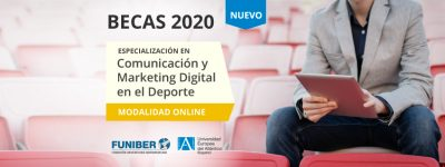banner-especialidad-en-comunicacion-y-marketing-digital-noticia