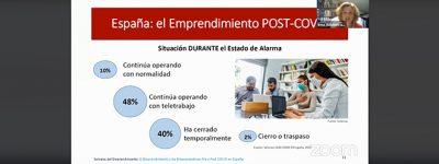 conferencia-inna-alexeeva-emprendimiento